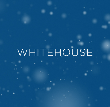 We Are Whitehouse Company Logo