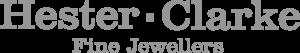 Hester Clarke Fine Jewellers