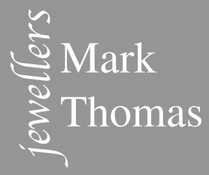 Mark Thomas Jewellers
