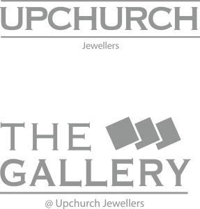 Upchurch Jewellers
