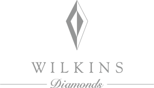 Wilkins The Jewellers